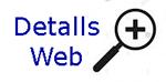 detalls web