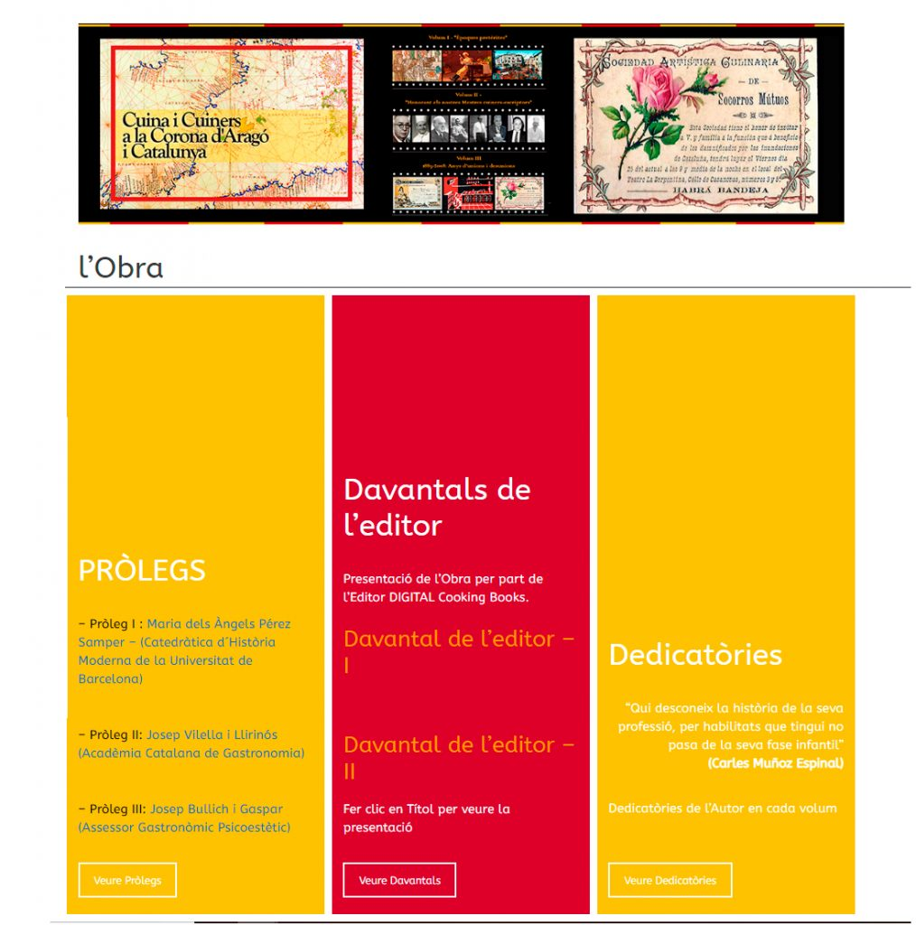 Disseny web KikeBcn - www.cuinaicuiners.com