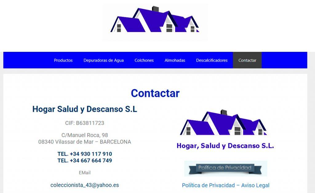 Disseny web KikeBcn - www.magmaosmosis..com