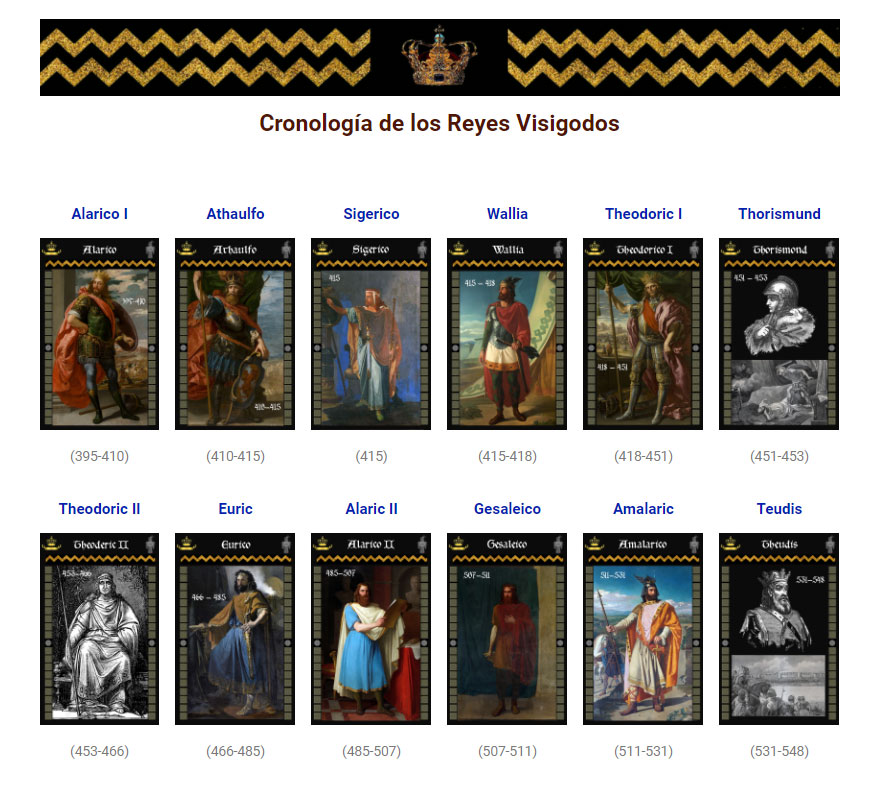 Edición web KikeBcn - www.somosgodos.com